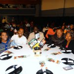 10:12 Sport Banquet Supporters