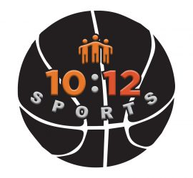 1012 basketball-ony_Color